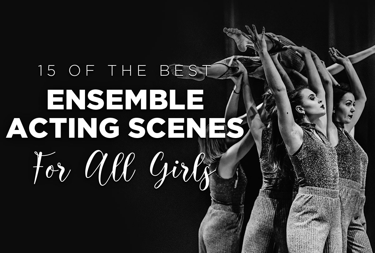 15-best-ensemble-acting-scenes-for-all-girls_Metadata