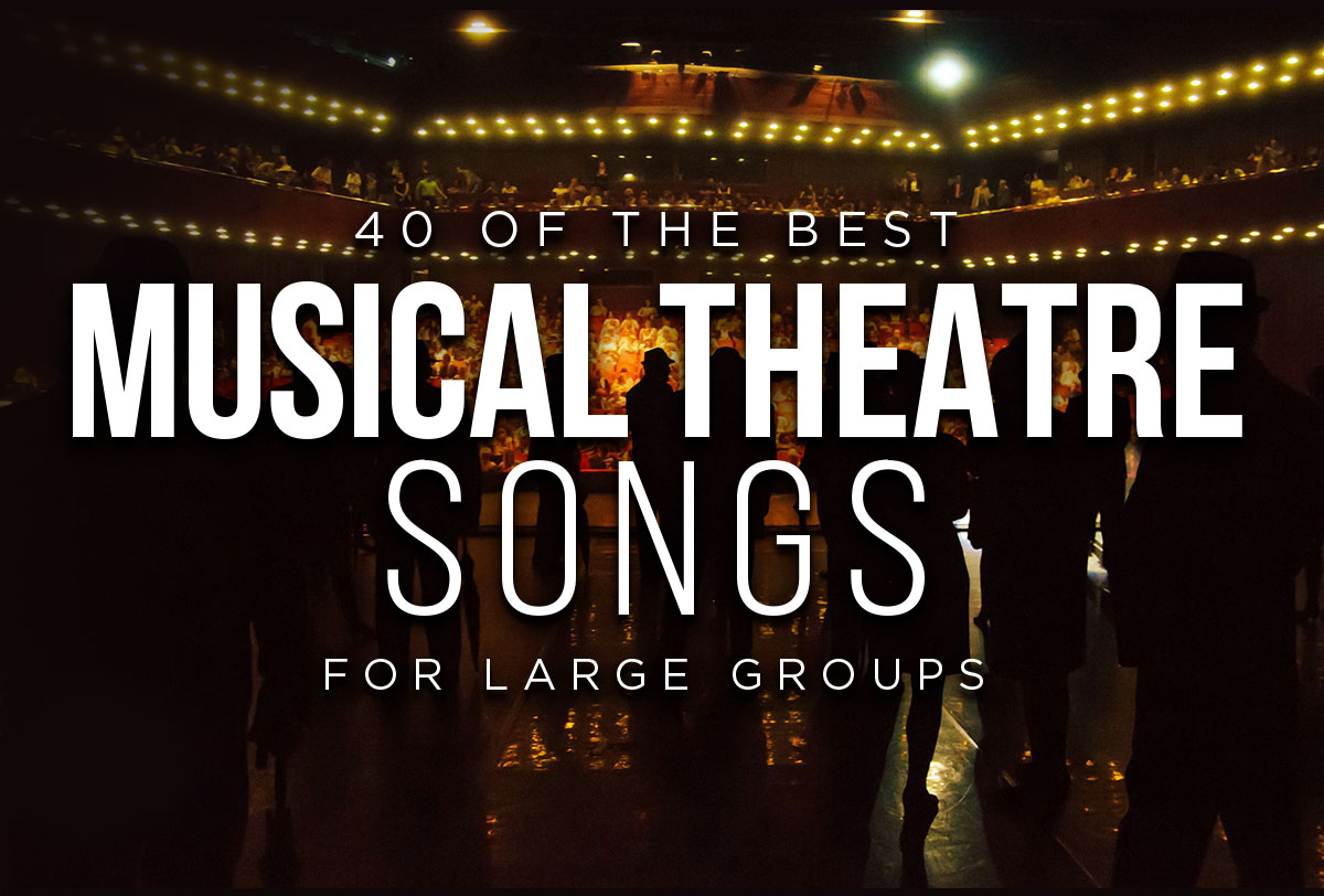 40-Best-Musical-Theatre-Songs_Metadata