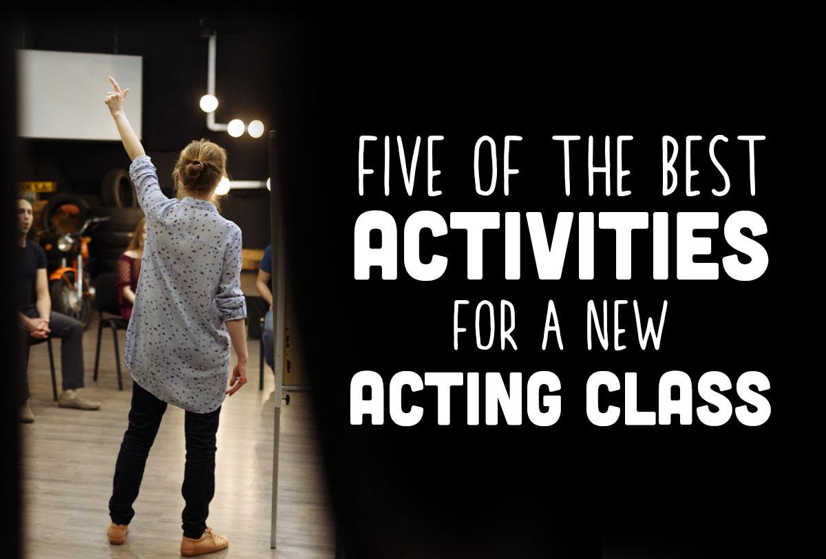 5-best-activities-new-acting-class_Metadata