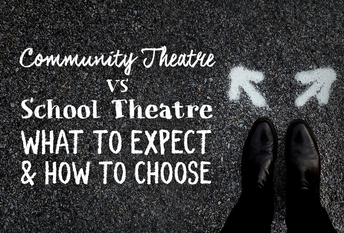 community-vs-school-theatre_Metadata