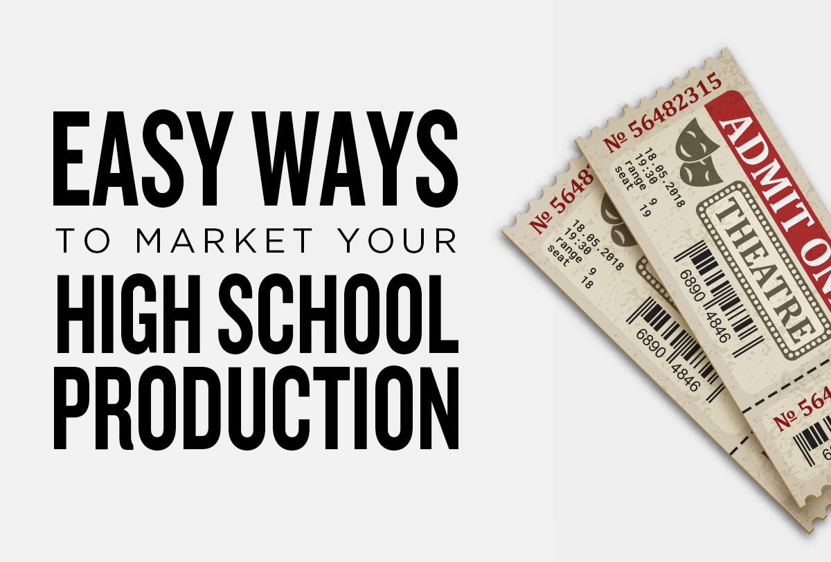 easy-ways-to-market-high-school-production_Metadata