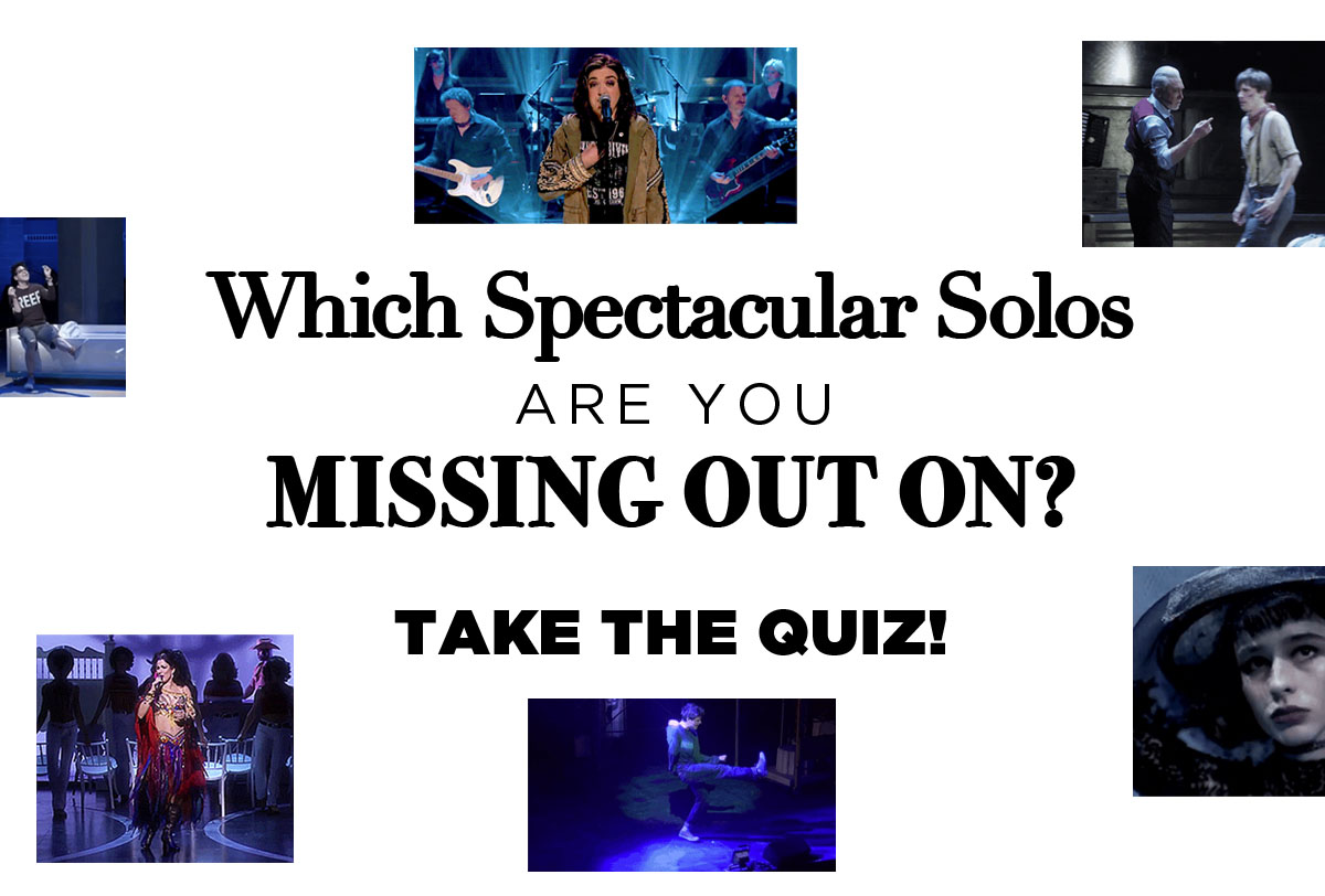 which-spectacular-solos-are-you-missing-out-onMetadata