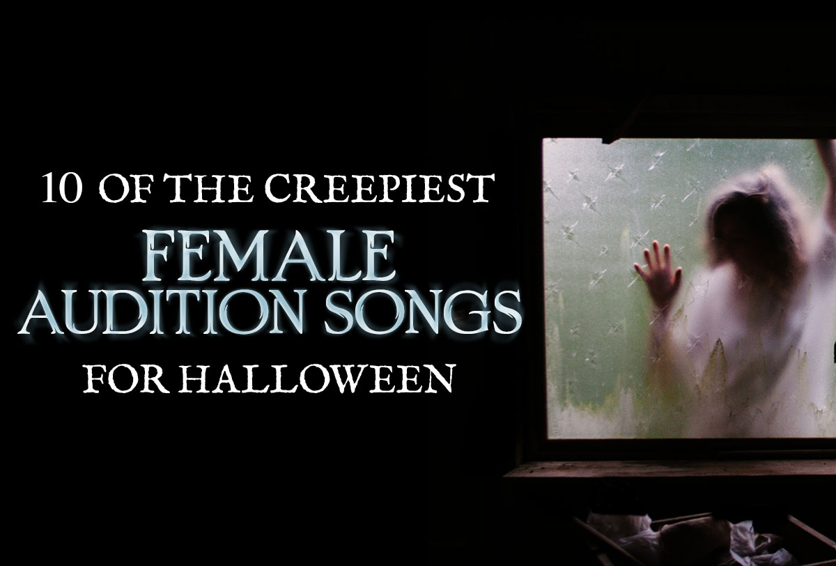 10-creepiest-female-audition-songs_Metadata