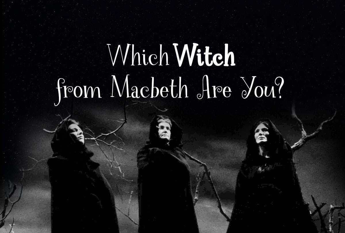 which-witch-from-macbeth-are-you_Metadata