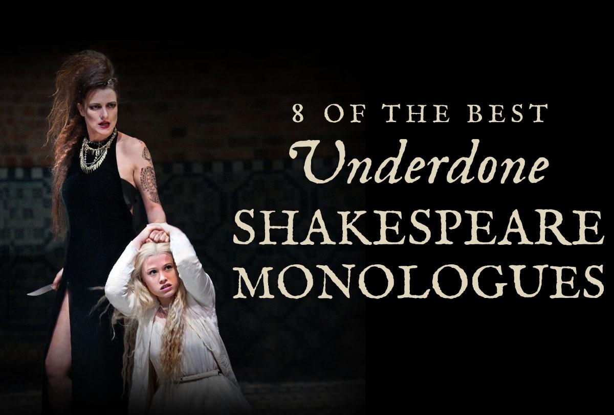 8-best-underdone-shakespeare-monologues_Metadata