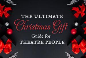 Ultimate-Christmas-Gift-Guide_Metadata