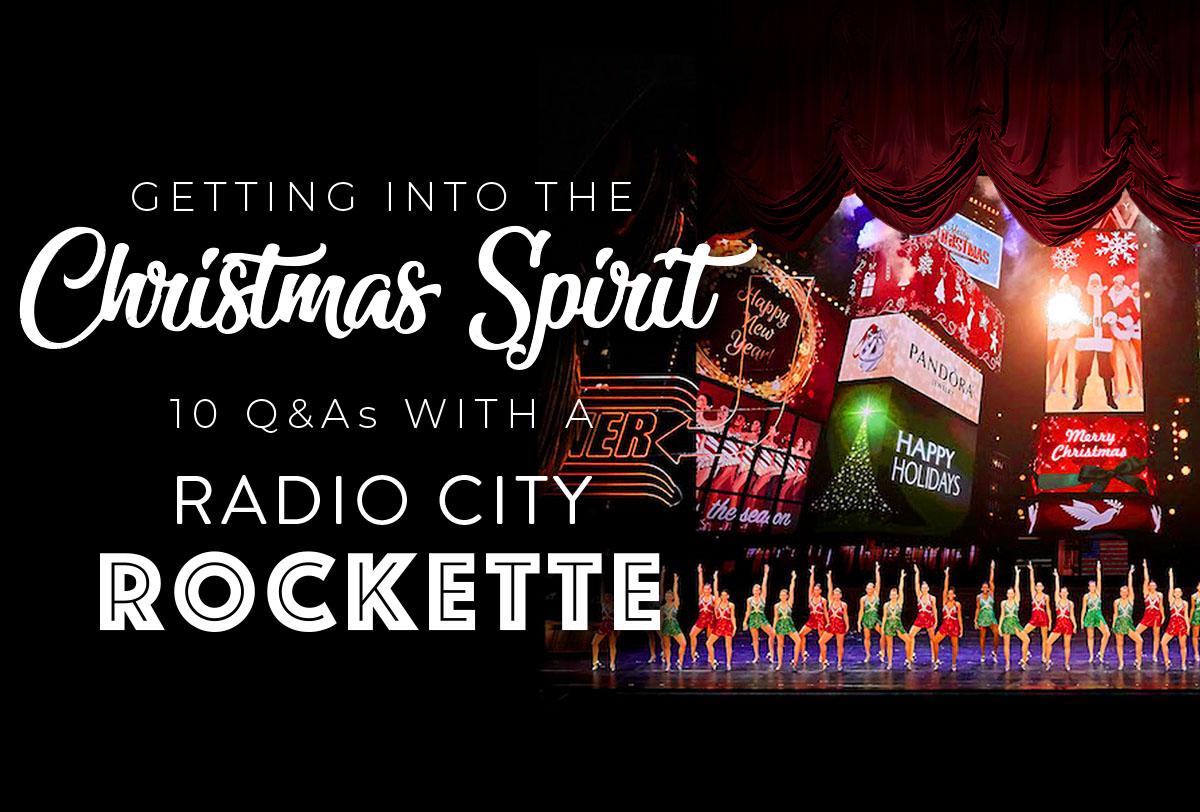 10-qas-with-radio-city-rockette_Metadata