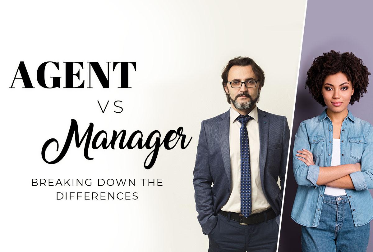 agent-vs-manager_Metadata