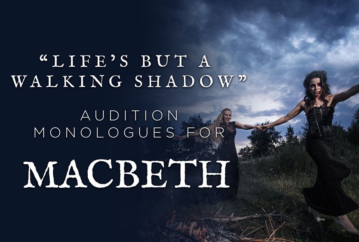audition-monologues-for-macbeth_Metadata