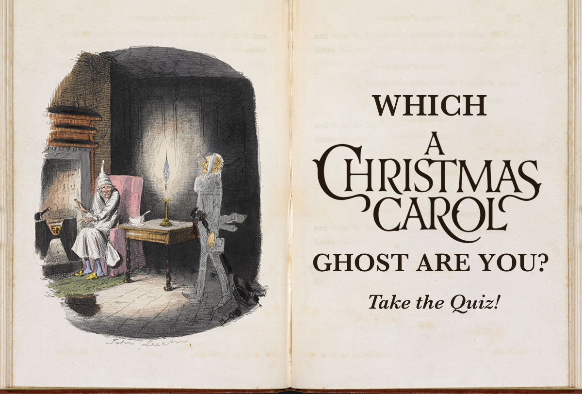 which-christmas-carol-ghost-are-you_Metadata