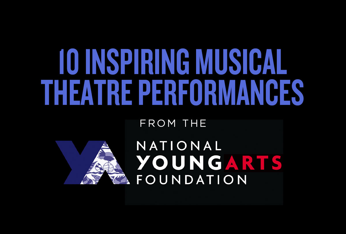 10-inspiring-musical-performances-from-NYAFC_Metadata