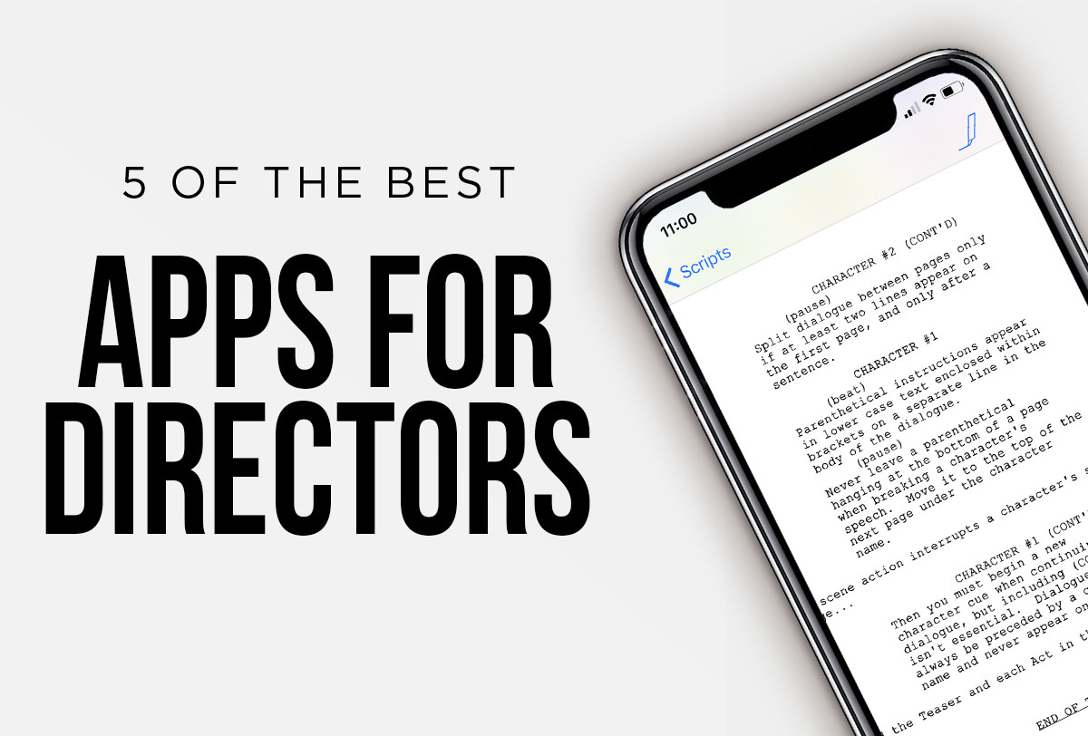 5-best-apps-for-directors_Metadata