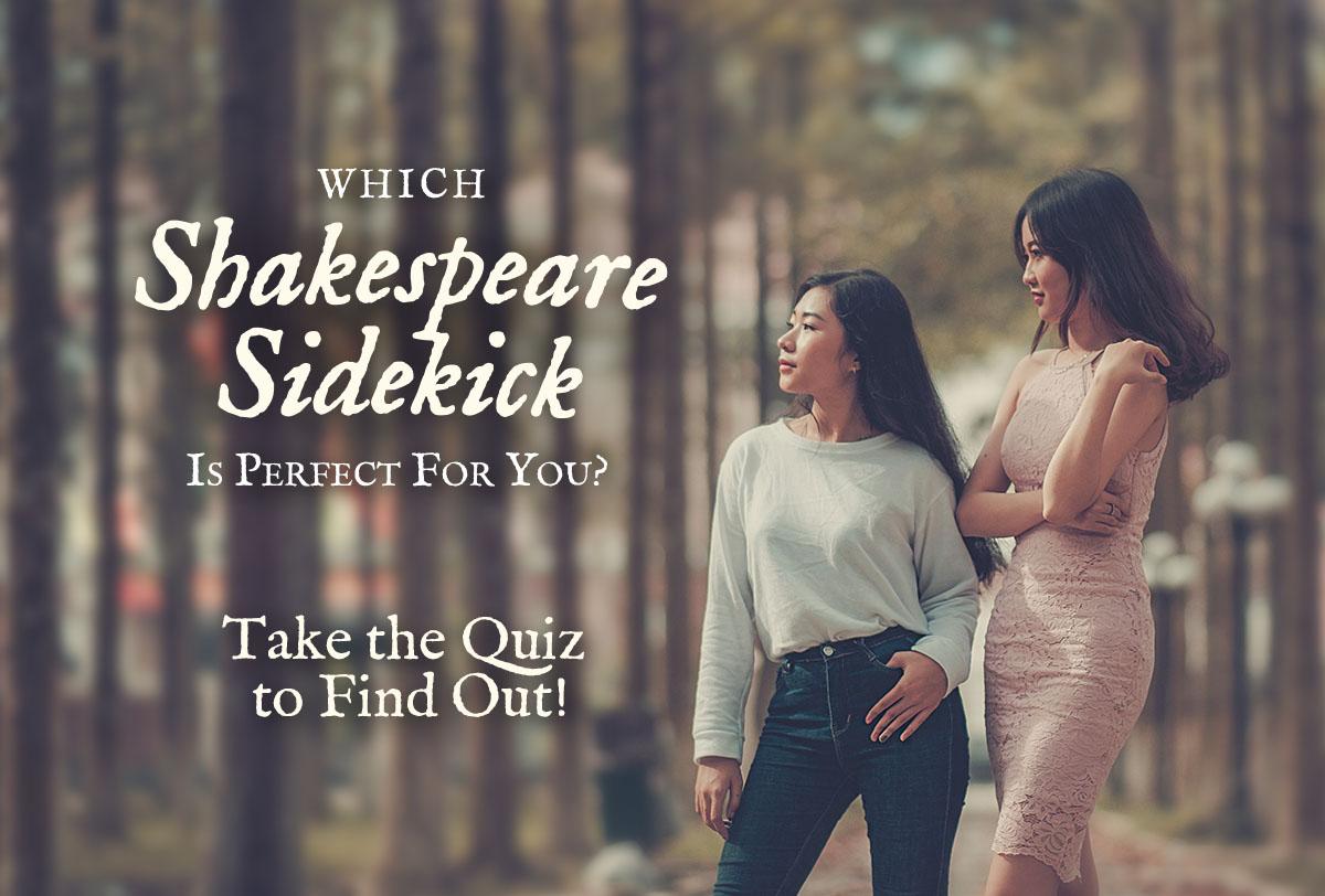 which_shakespeare_sidekick_perfect_4u_v2_Metadata