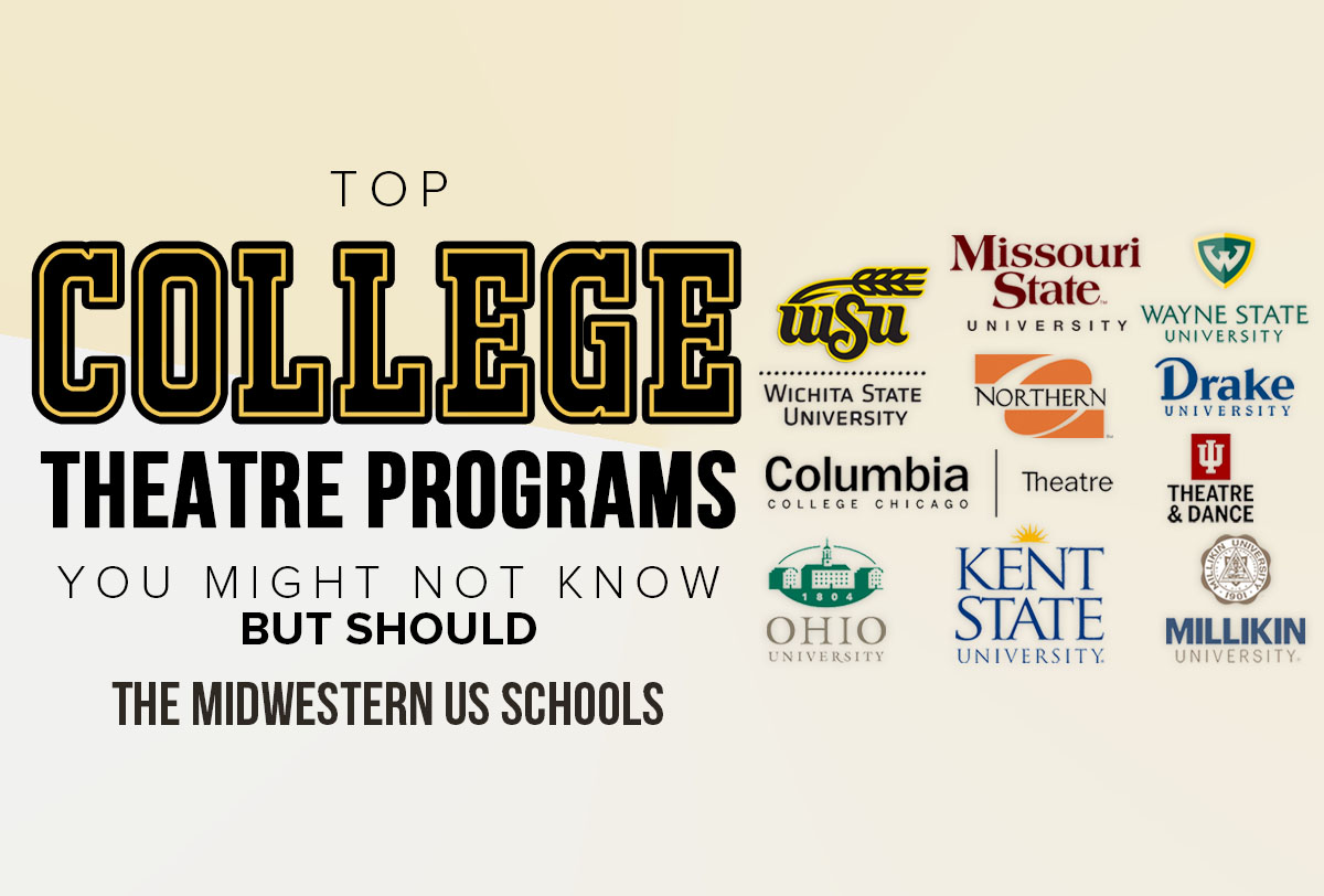 10 of the best up and coming College Theatre Programs Midwestern_Metadata