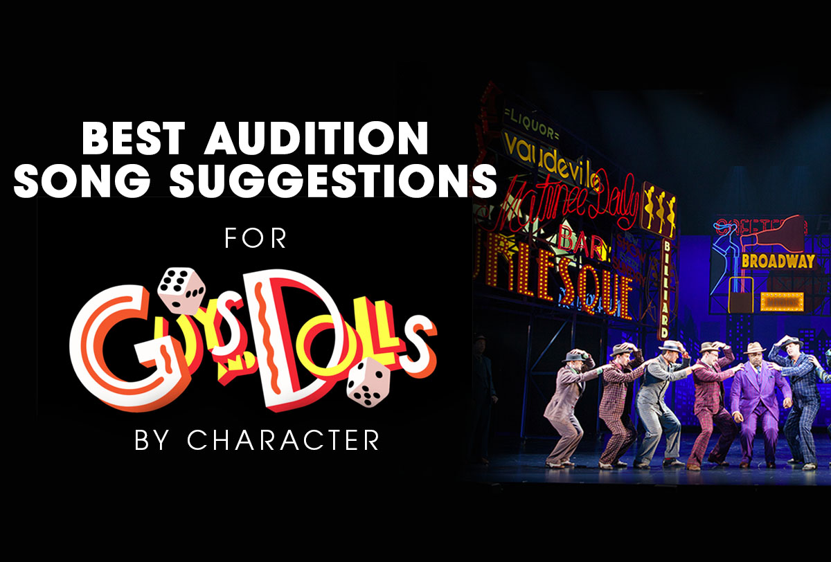 best-audition-songs-for-guys-and-dolls_Metadata