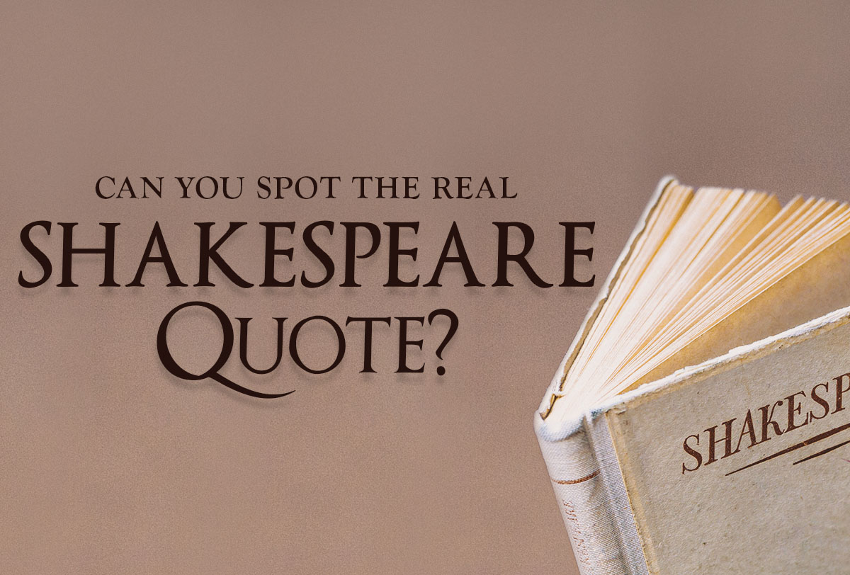 can_you_spot_the_real_shakespeare_quoteMetadata (1)