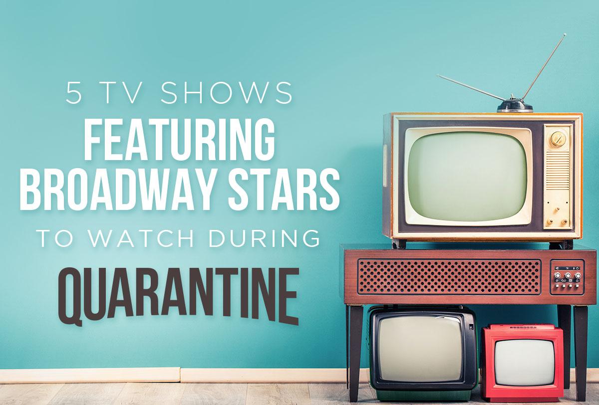 5-tvshows-during-quarantine_Metadata