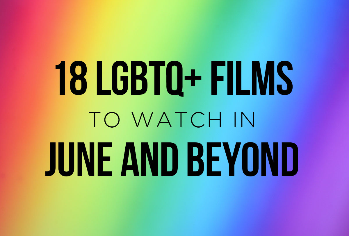 18-lgbtq-films-to-watch-in-june_Metadata