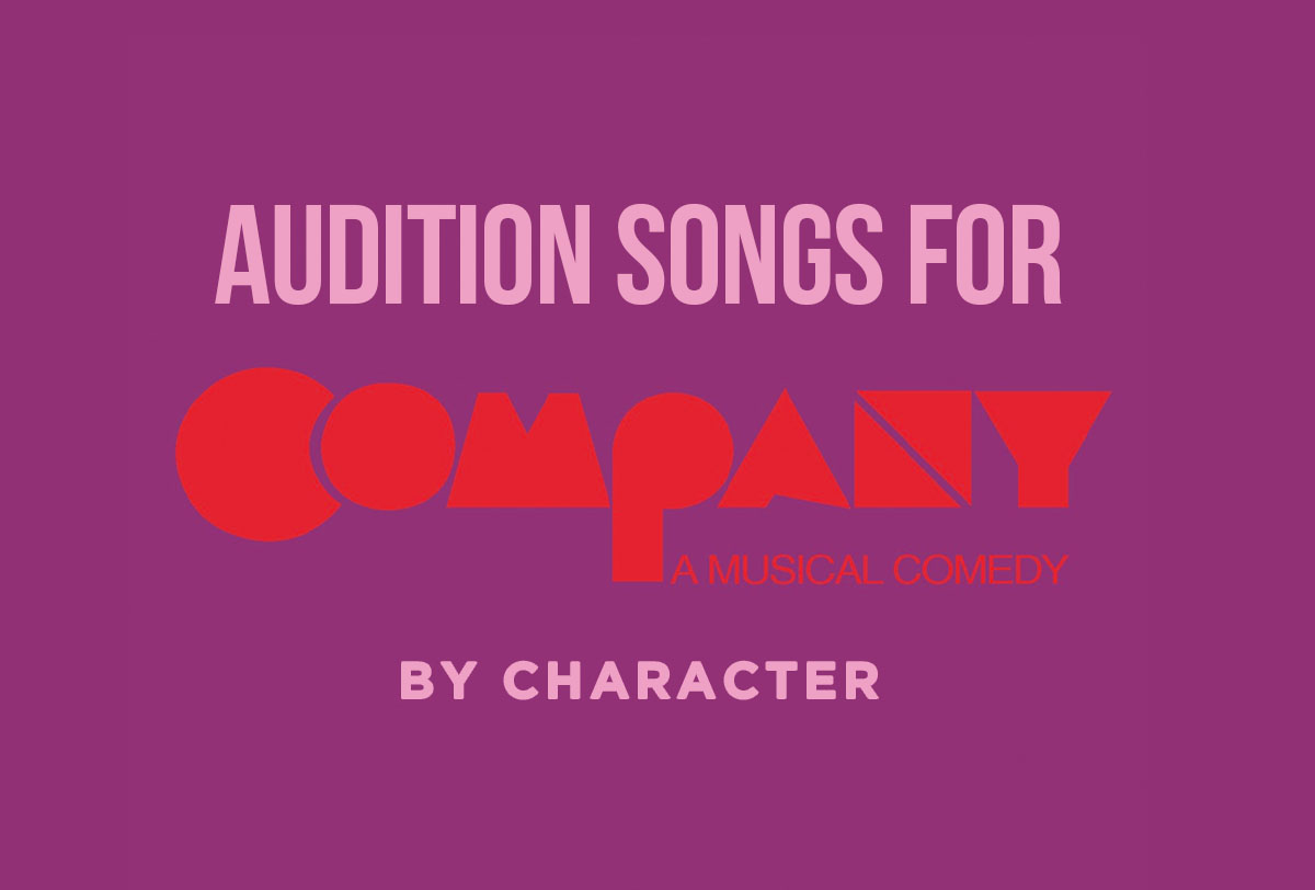company-the-musical_Metadata