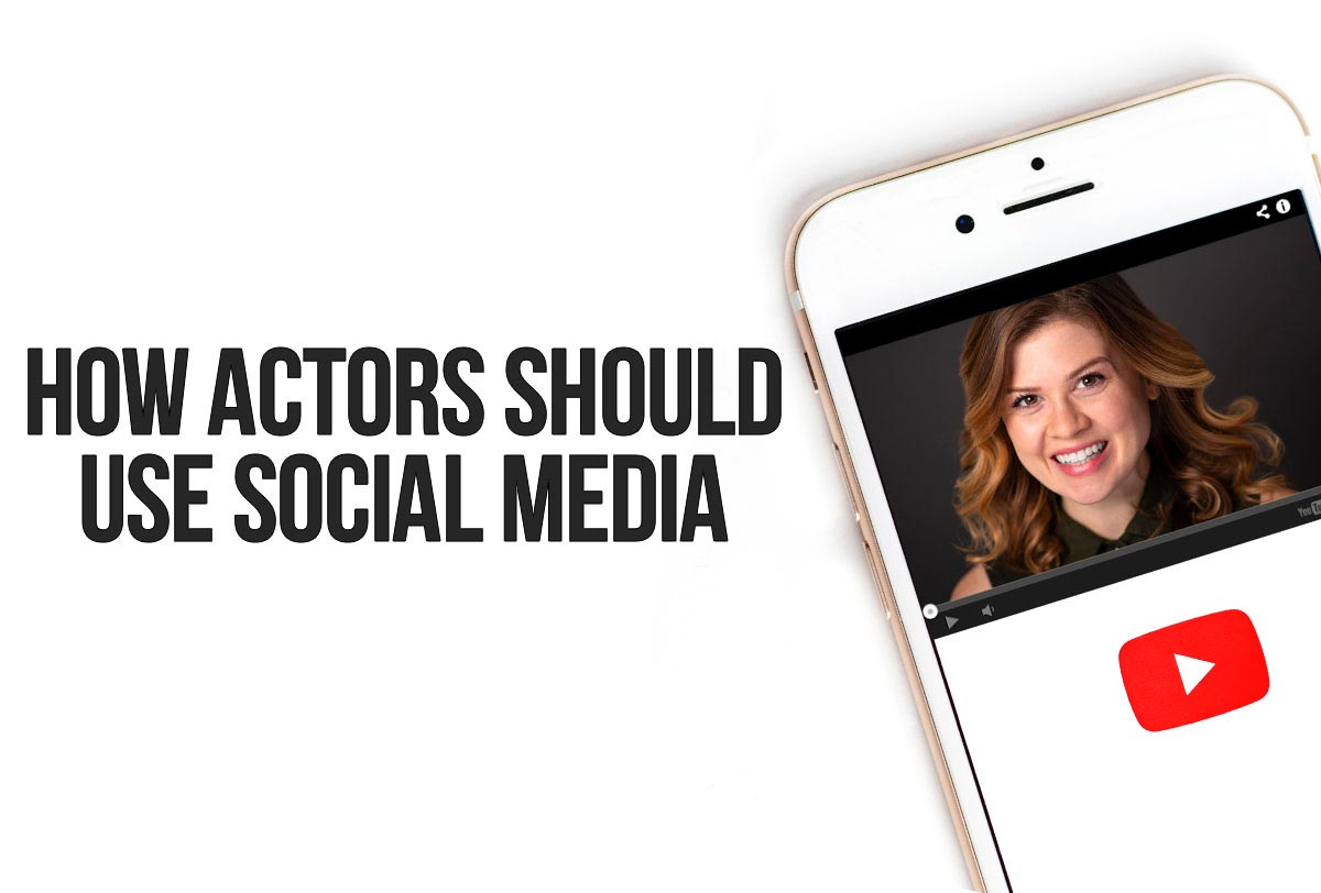 how-actors-should-use-social-media_Metadata