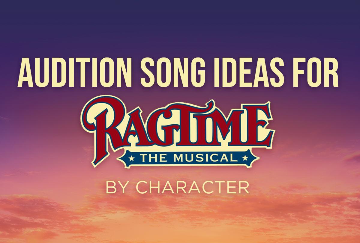 ragtime-the-musical__Metadata