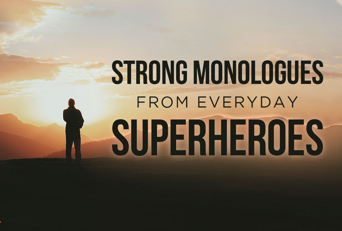 strong-monologues-from-everyday-superheroes_Metadata