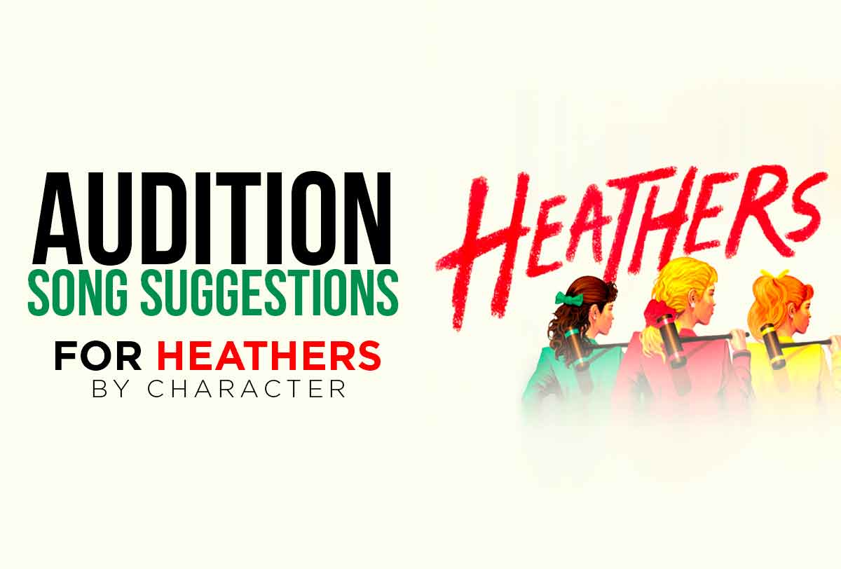 Audition-Song-Suggestions-for-Heathers----by-Character_Metadata