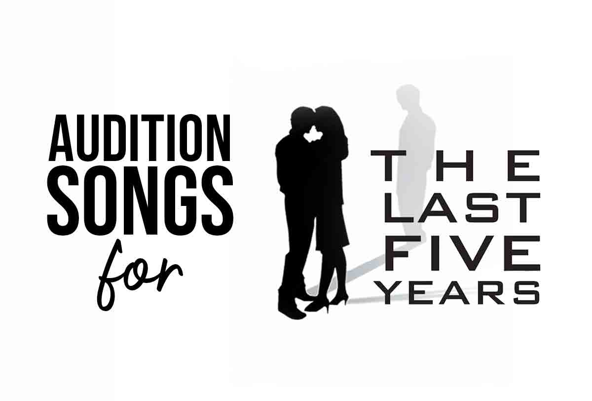 Audition-Songs-for-The-Last-Five-Years---by-Character_Metadata
