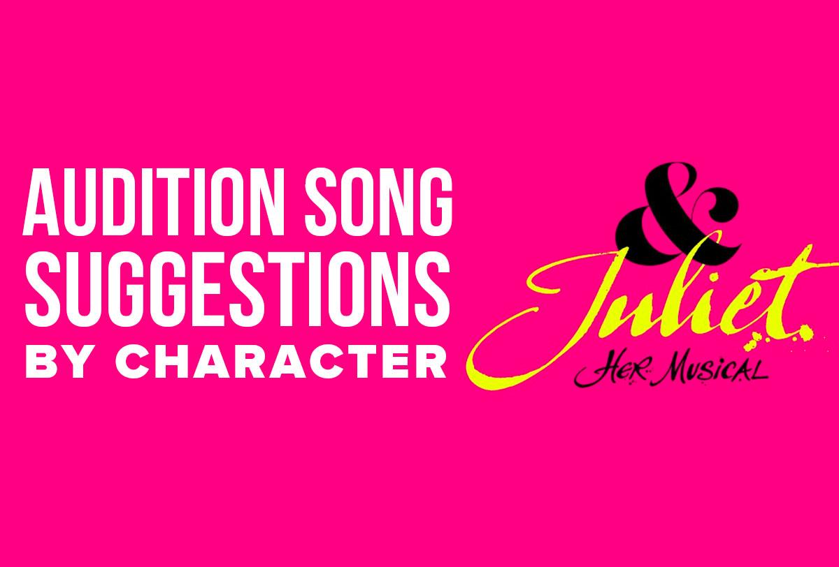 audition-songs-juliet-musical_Metadata