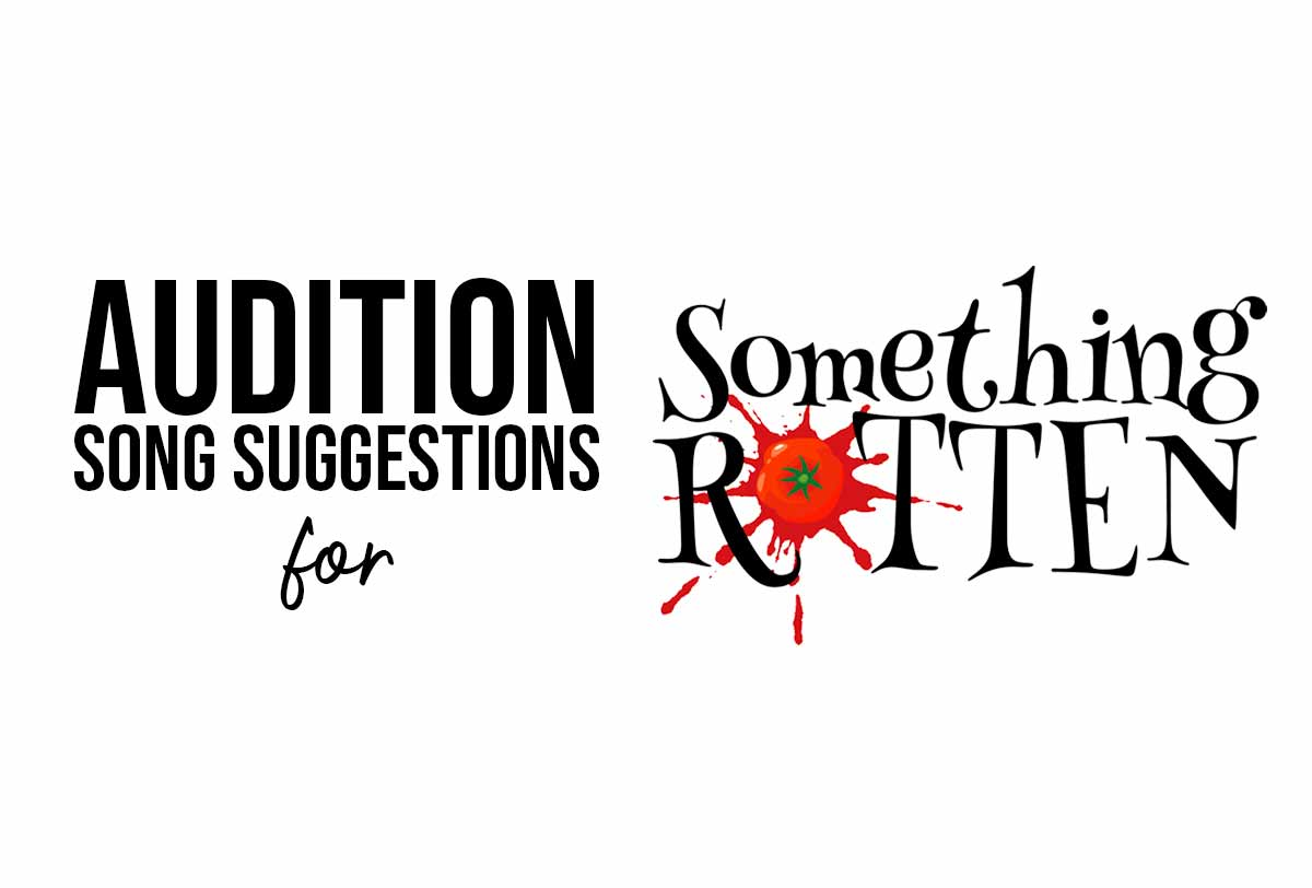 Audition-Song-Suggestions-for-Something-Rotten!-the-Musical-–--by-Character_Metadata