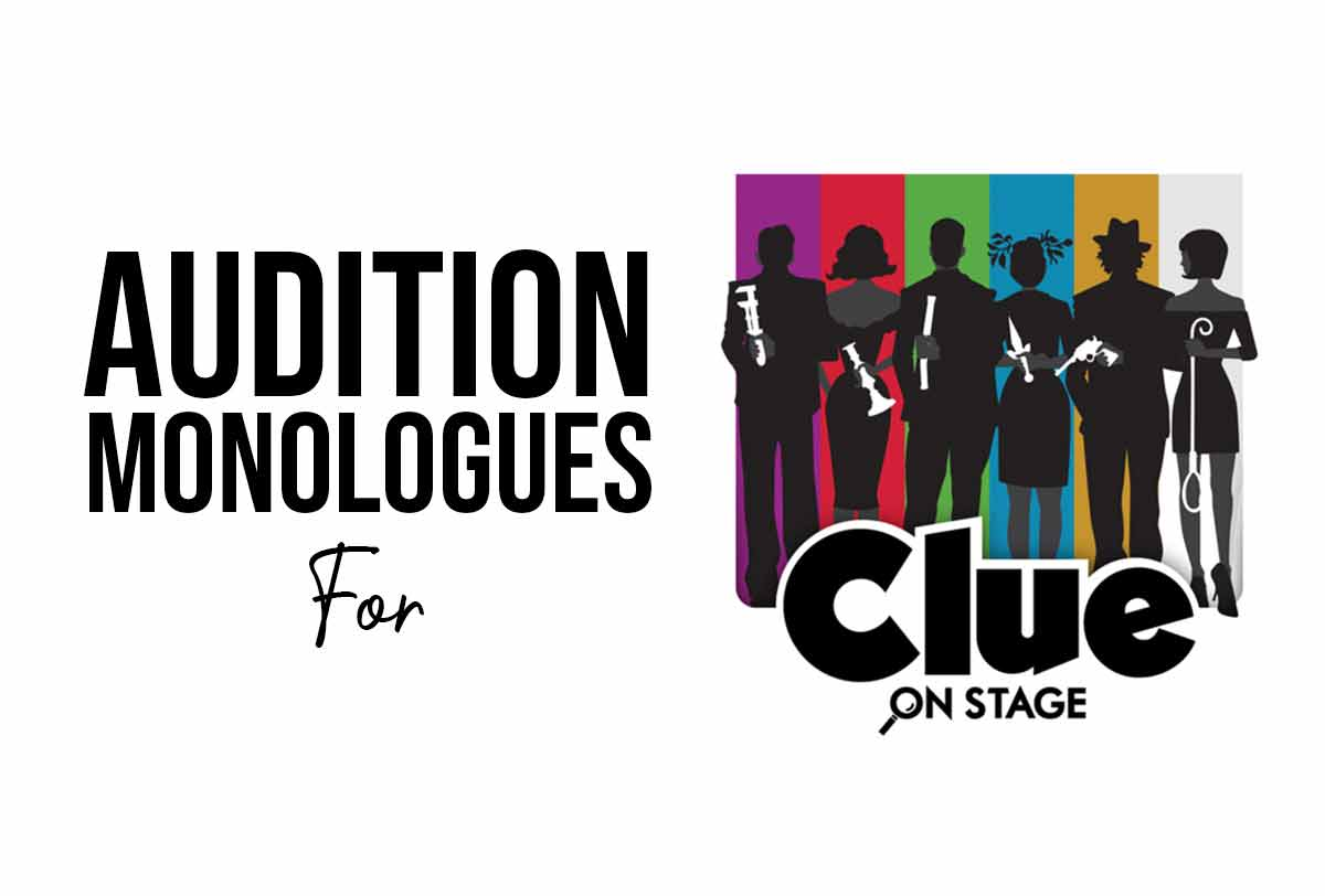 Audition-Monologues-for-Clue-by-Character_Metadata
