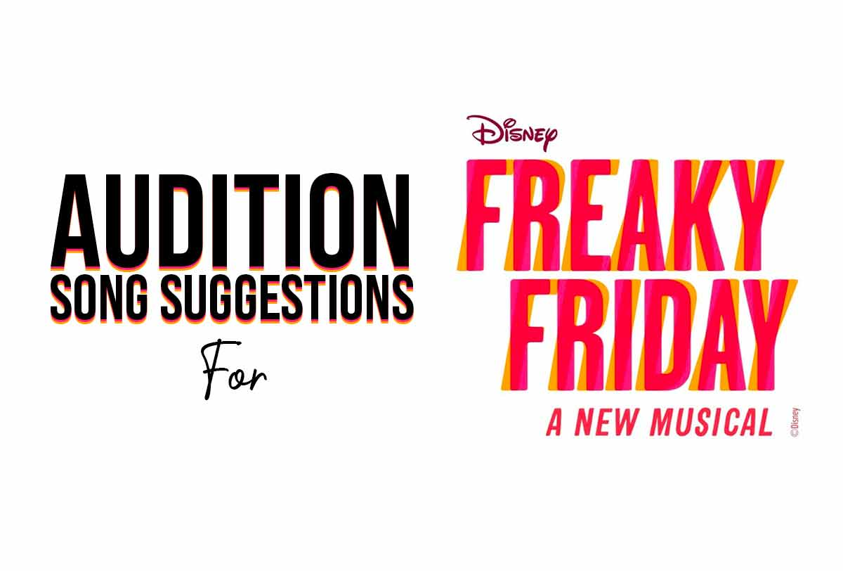 Audition-Song-Suggestions-for-Freaky-Friday---by-Character_Metadata