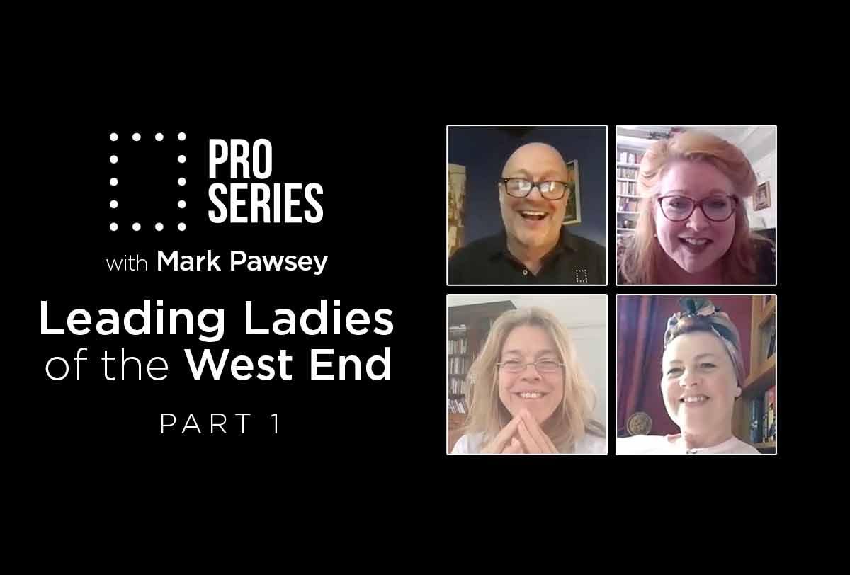 Ladies-of-The-West-End_Metadata
