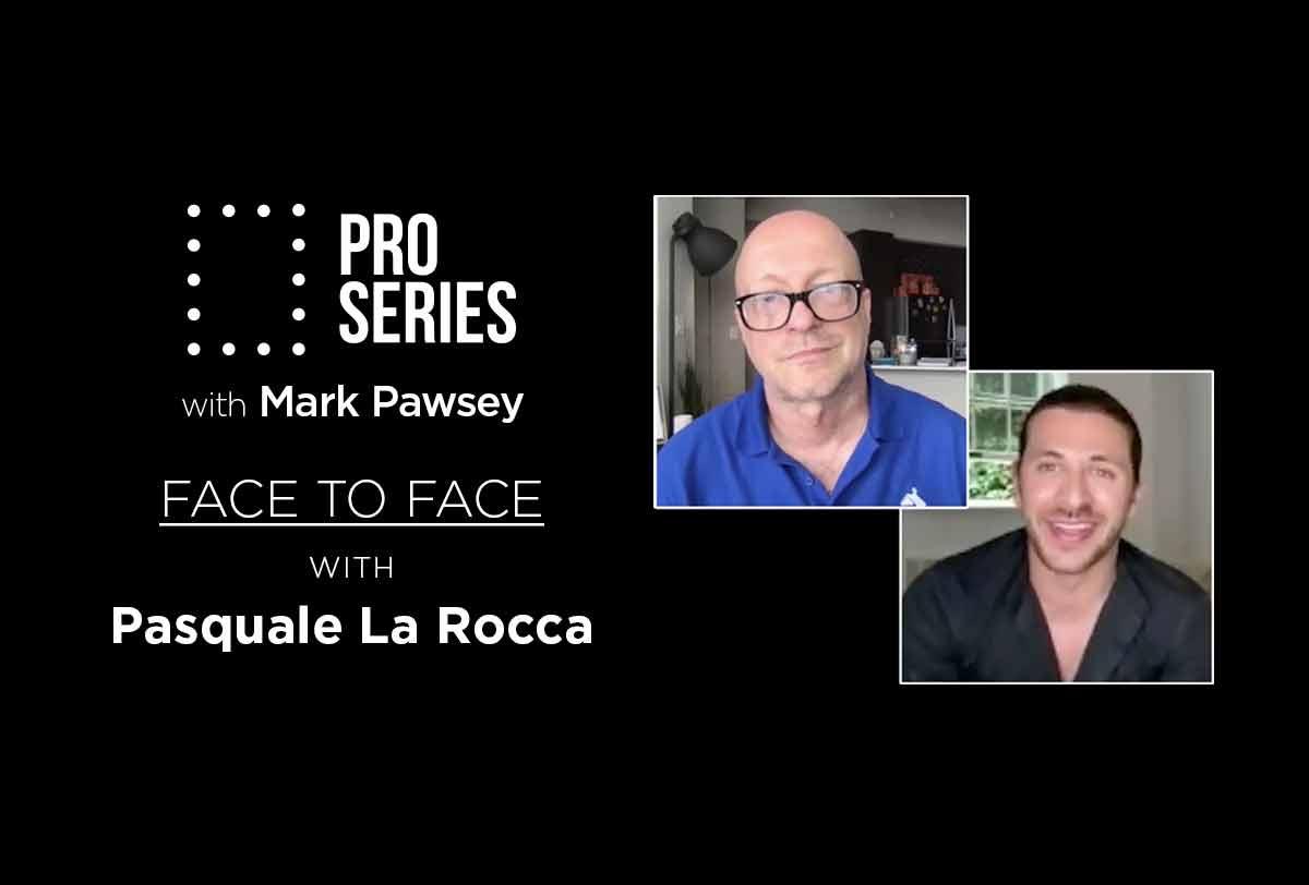Pasquale-La-Rocca_Metadata