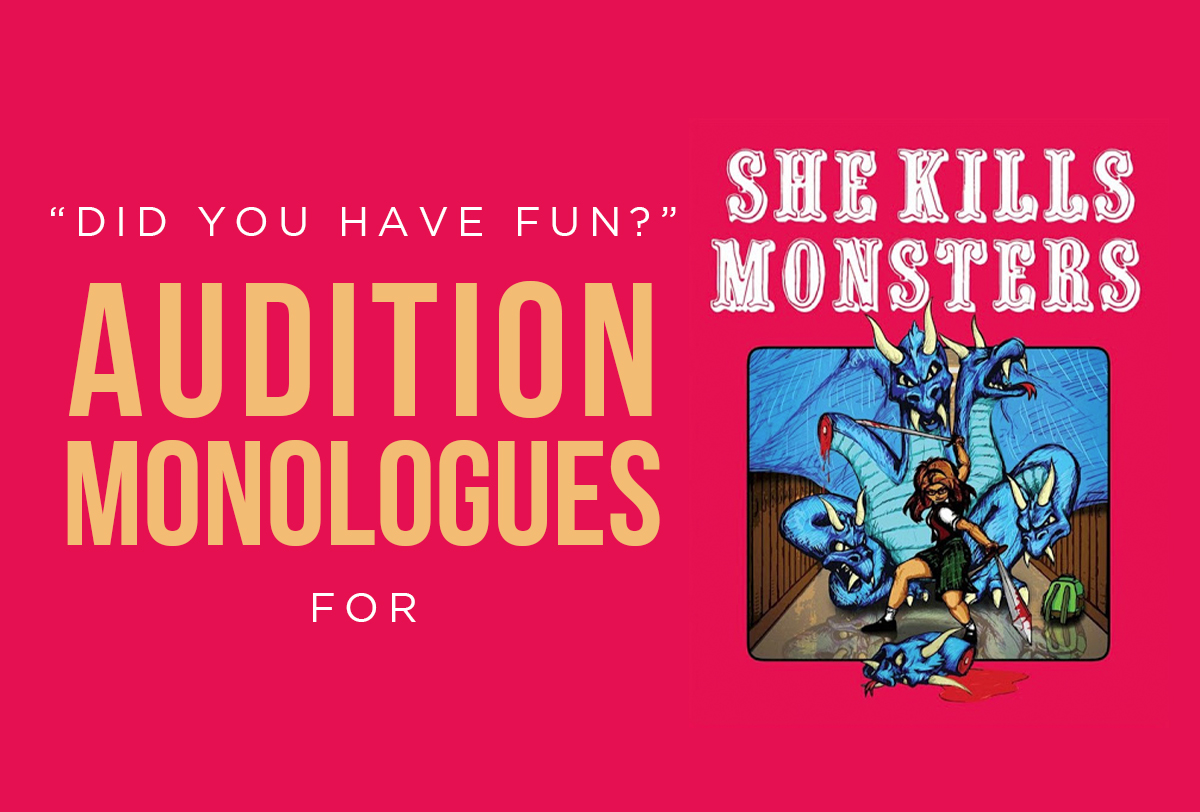 Audition-Monologues-She-Kills-Monsters_Metadata