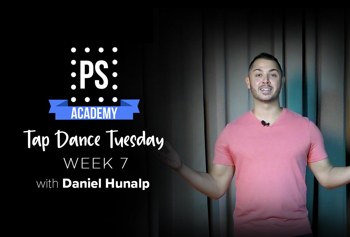 tap-dance-tuesday_week-7_Metadata