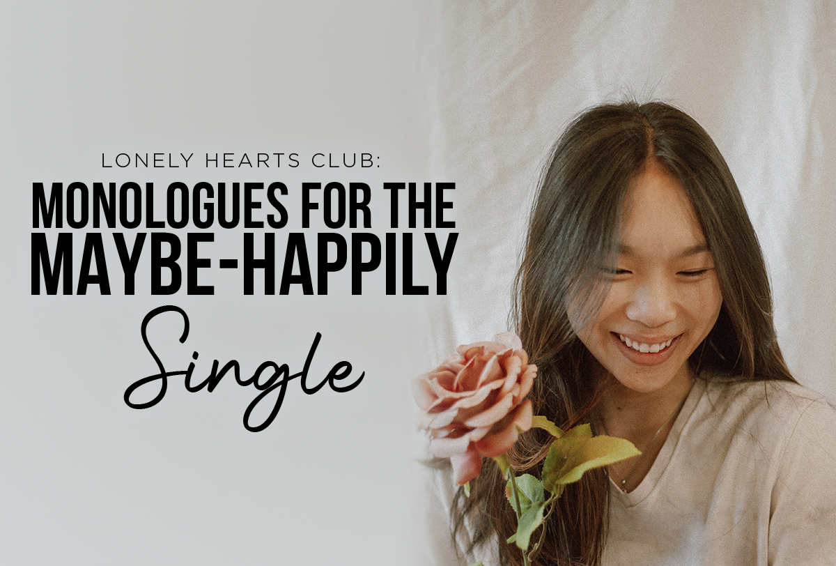 Lonely Hearts Club_Monologues for the Maybe-Happily Single__Metadata