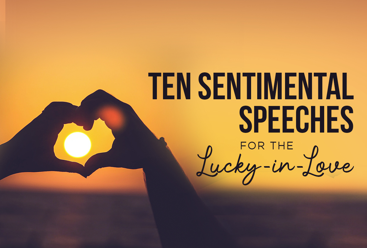 ten-sentimental-speeches_Metadata
