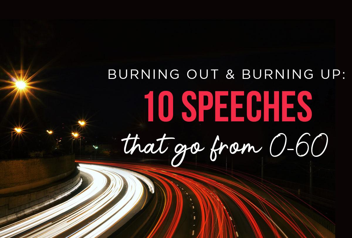 burning-out-burning-up-10-speeches-0-60_Metadata