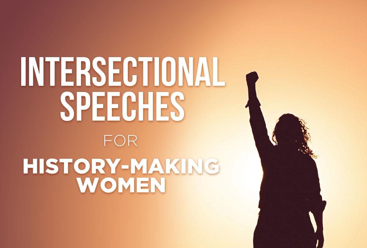 intersectional-speeches-history-making-women_Metadata
