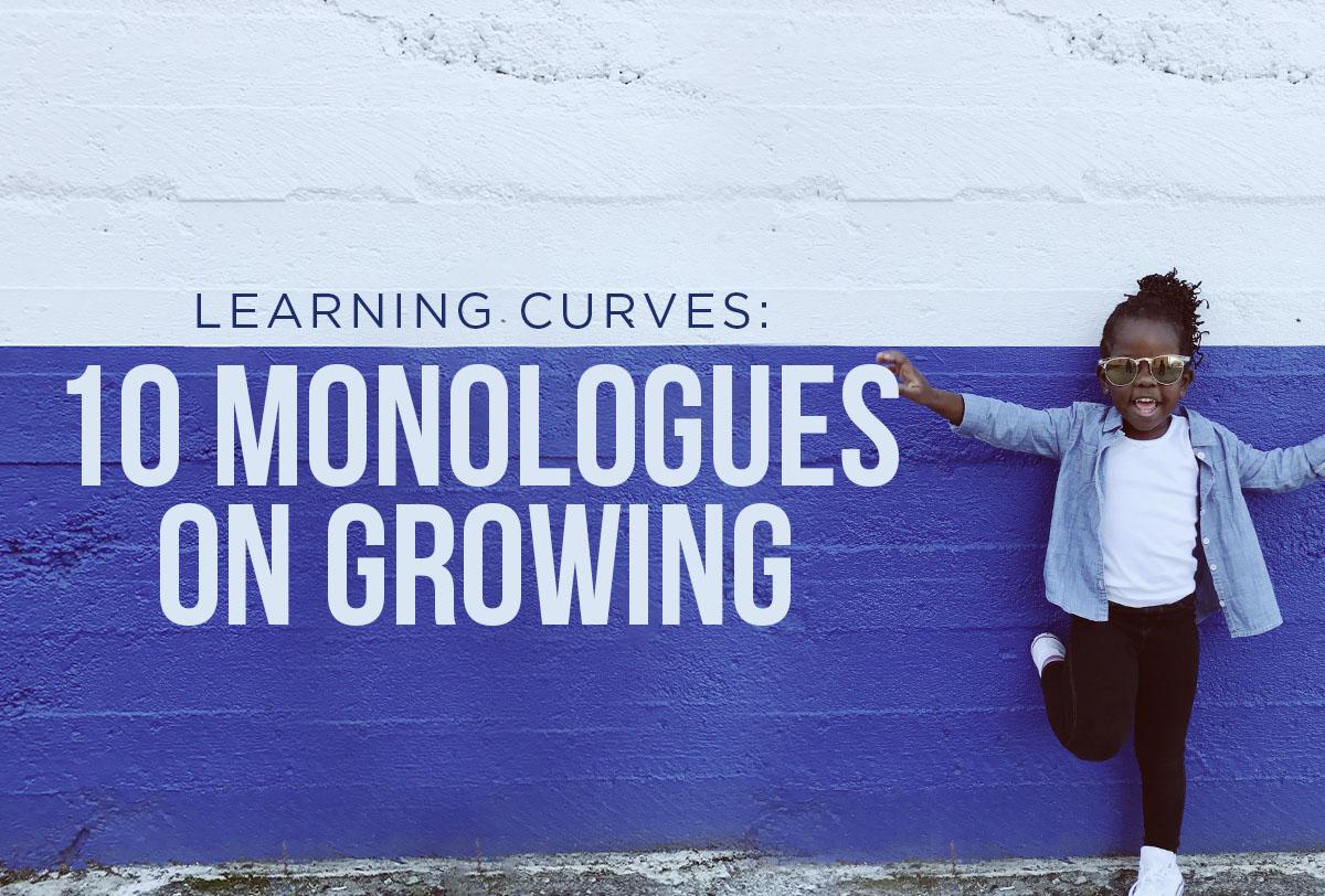10-monologues-on-growing_Metadata