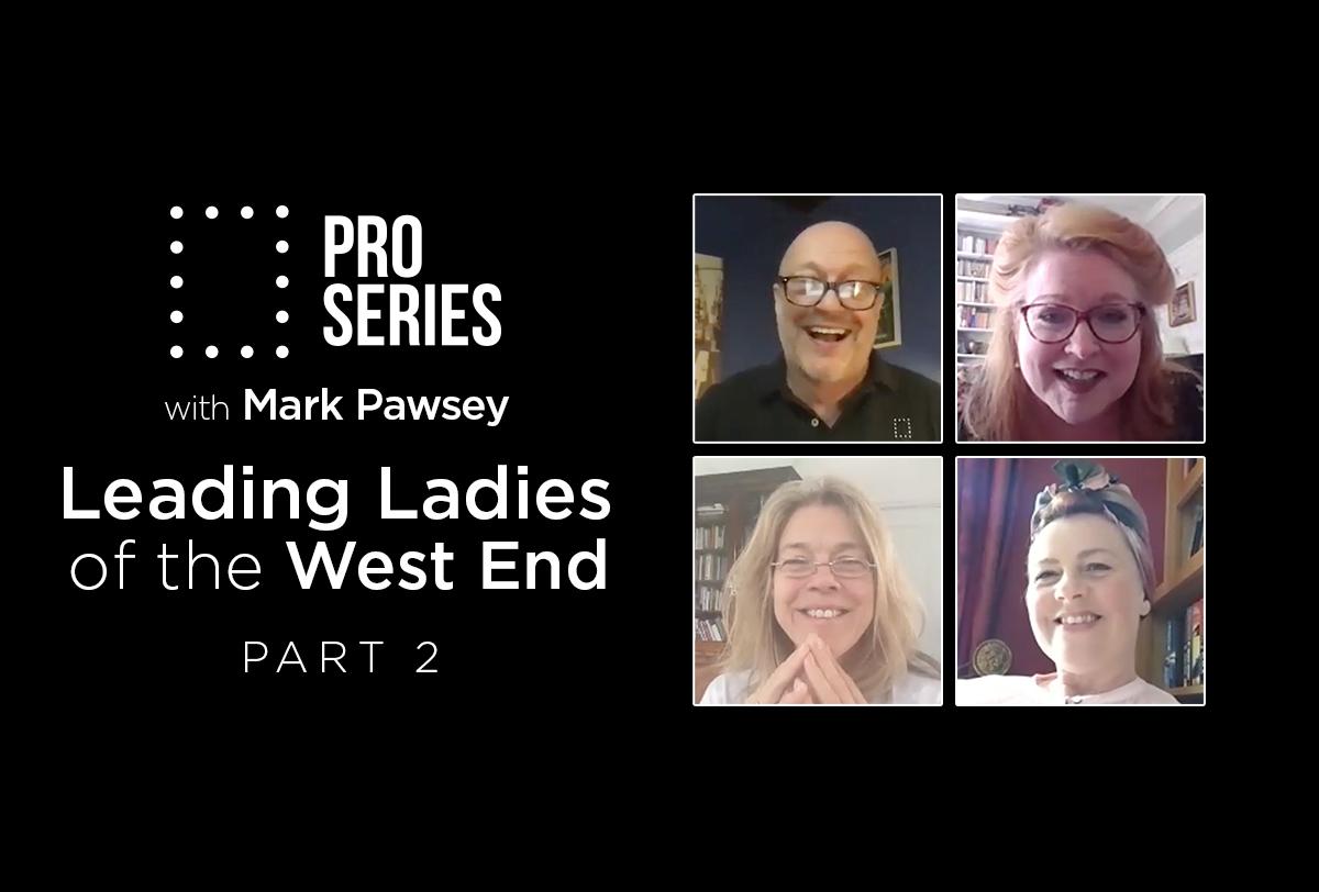 Ladies of The West End_PT2__Metadata