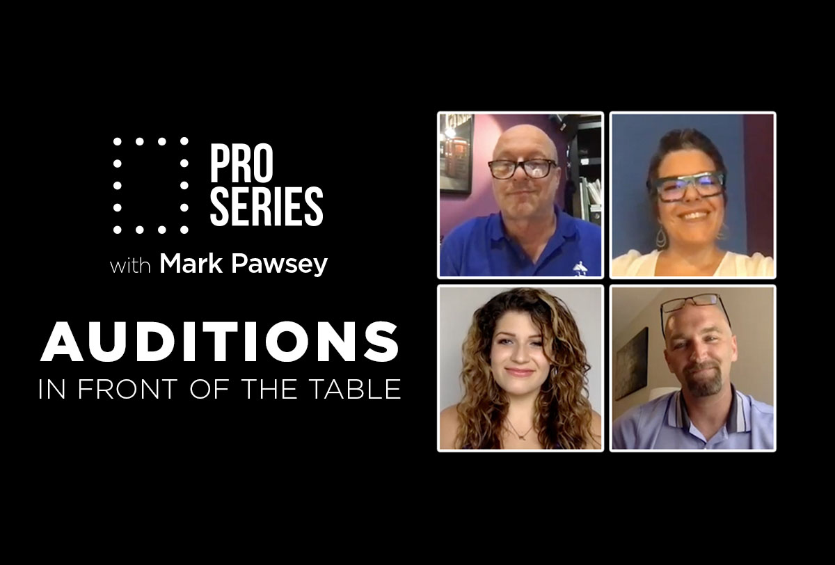 Pro-Series_Auditions-infront-of-the-Table_Metadata