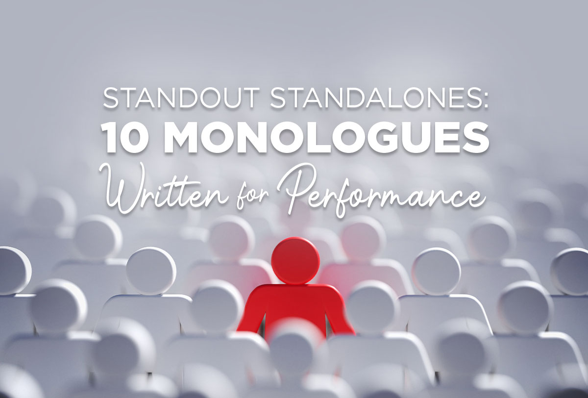 10-Monologues-Written-for-Performance_Metadata