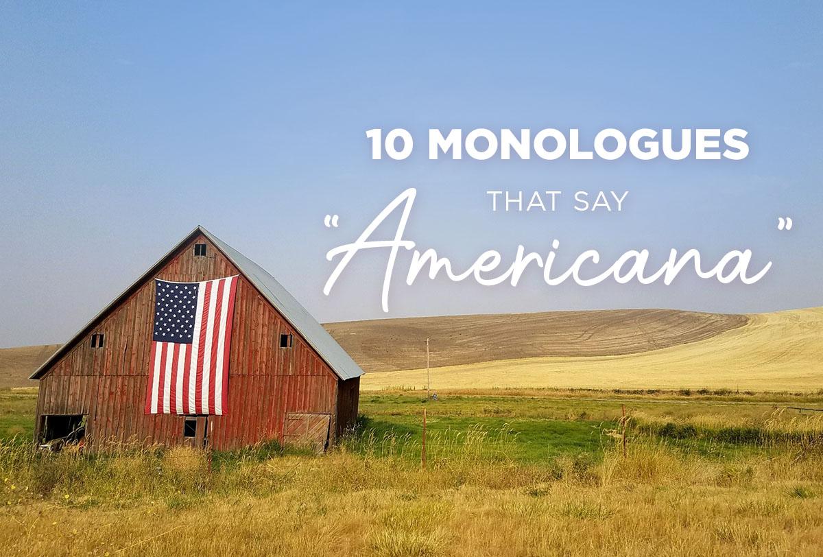 10-monologues-that-say-americana_Metadata