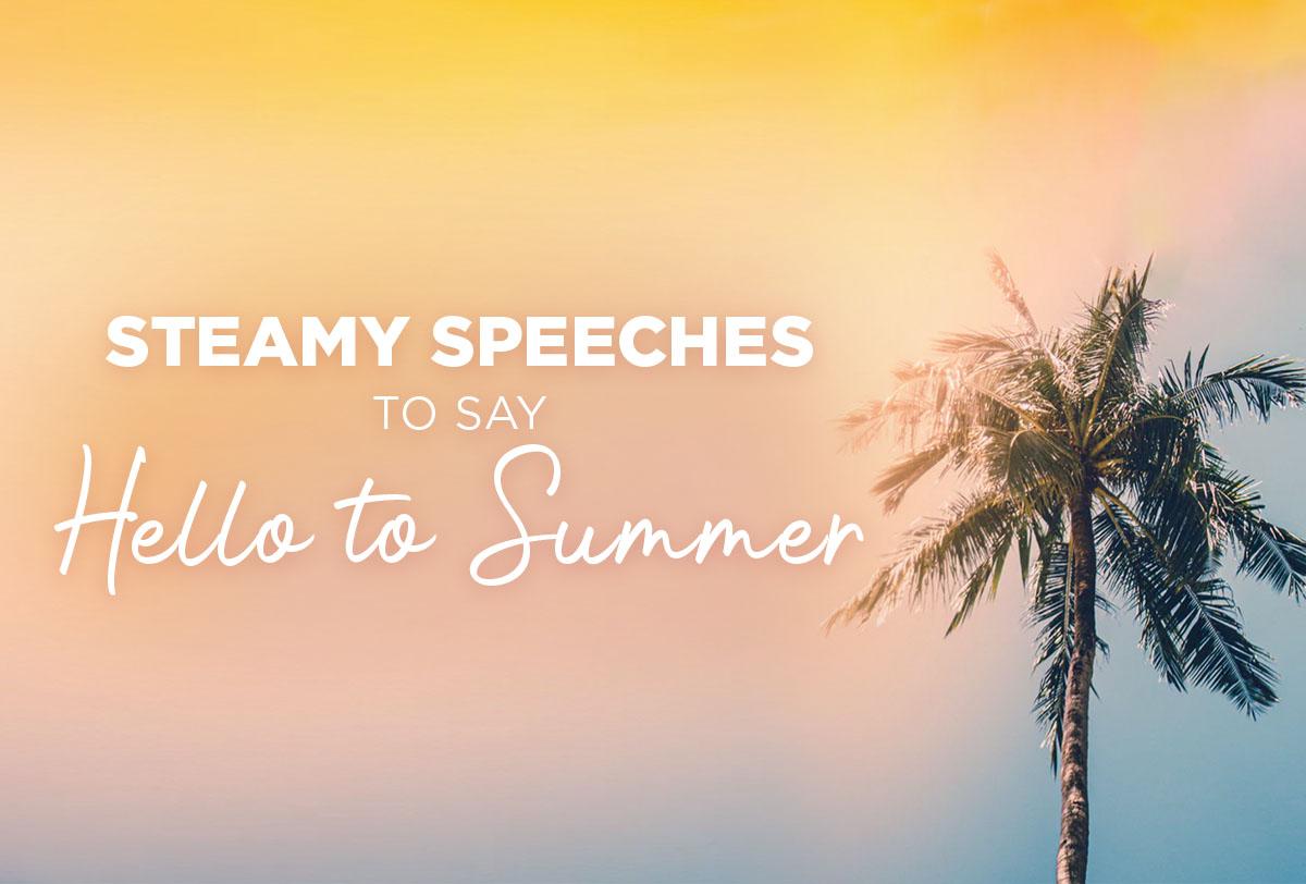 steamy-speeches-to-say-hello-to-summer_Metadata